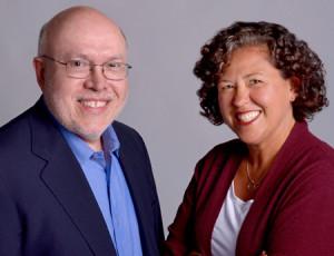 Monica-R-Martinez-and-Dennis-McGrath