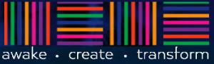 awake-create-transform