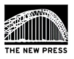 new-press-logo