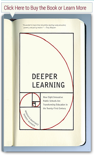 deeper-learning-by-monica-r-martinez-and-dennis-mcgrath