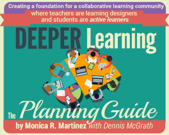deeper-learning-planning-guide